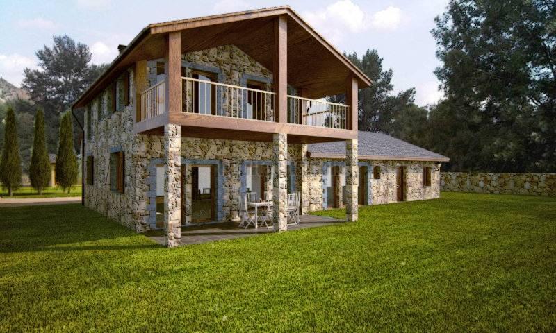 casas-nuevas-a-medida-en-enveig-enveitg_586-img1531963-9890760G
