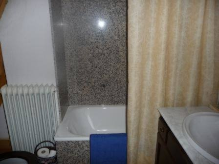 Venta Casa a Llívia 270.000€ - La Cerdanya