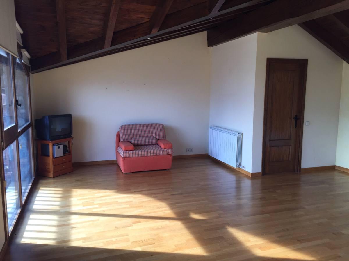 Casa 395.000€ Isòvol - La Cerdanya