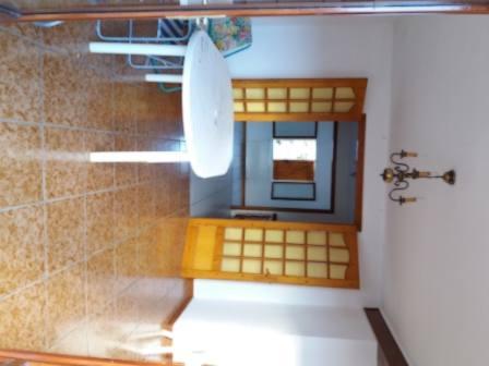 Casa unifamiliar 270.000€ Osseja