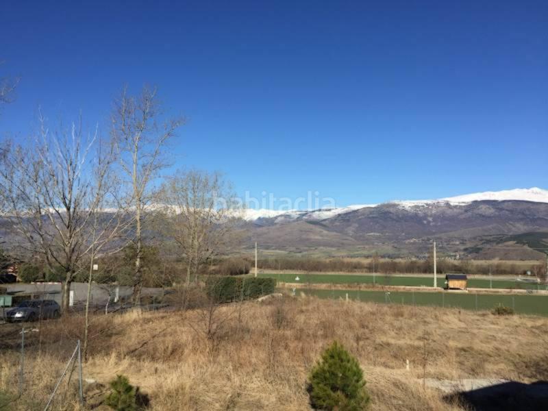 con-vistas-panoramicas-sainte_leocadie_1031-img3408859-24808178G