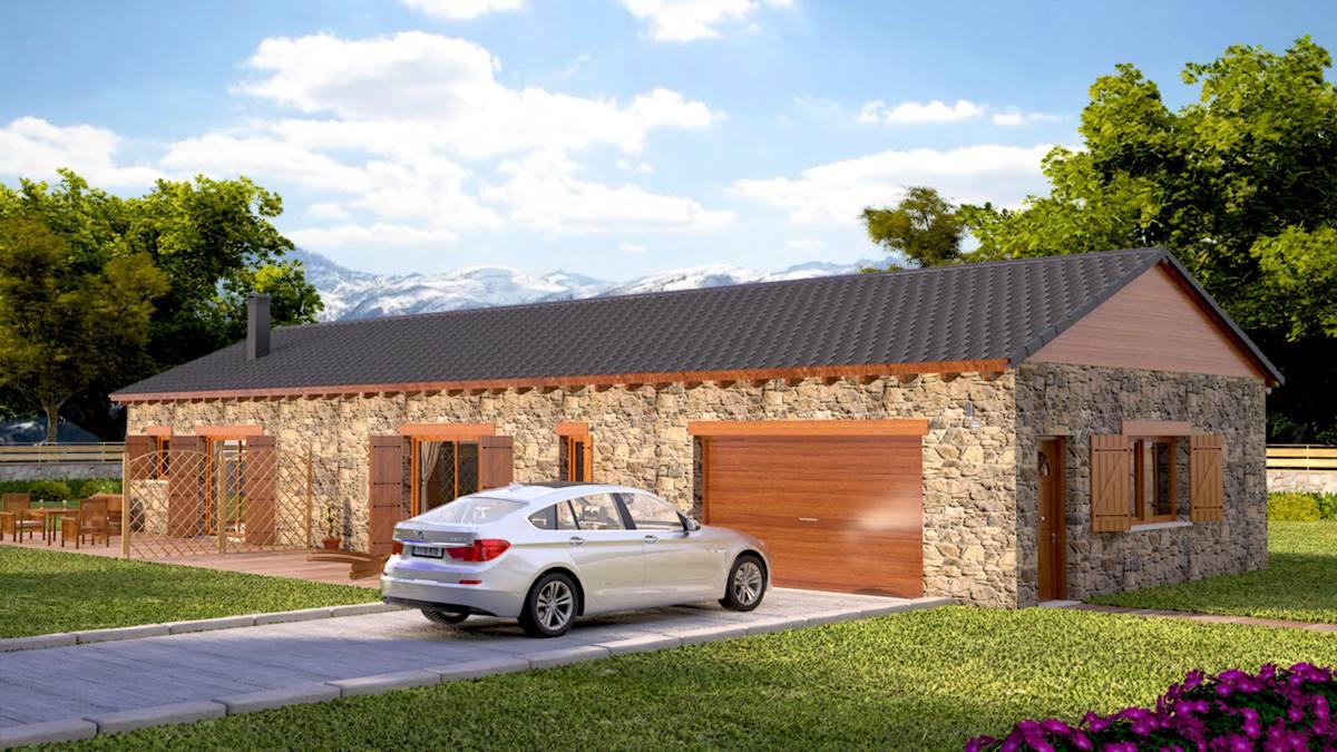 model casa 1 cam 02_