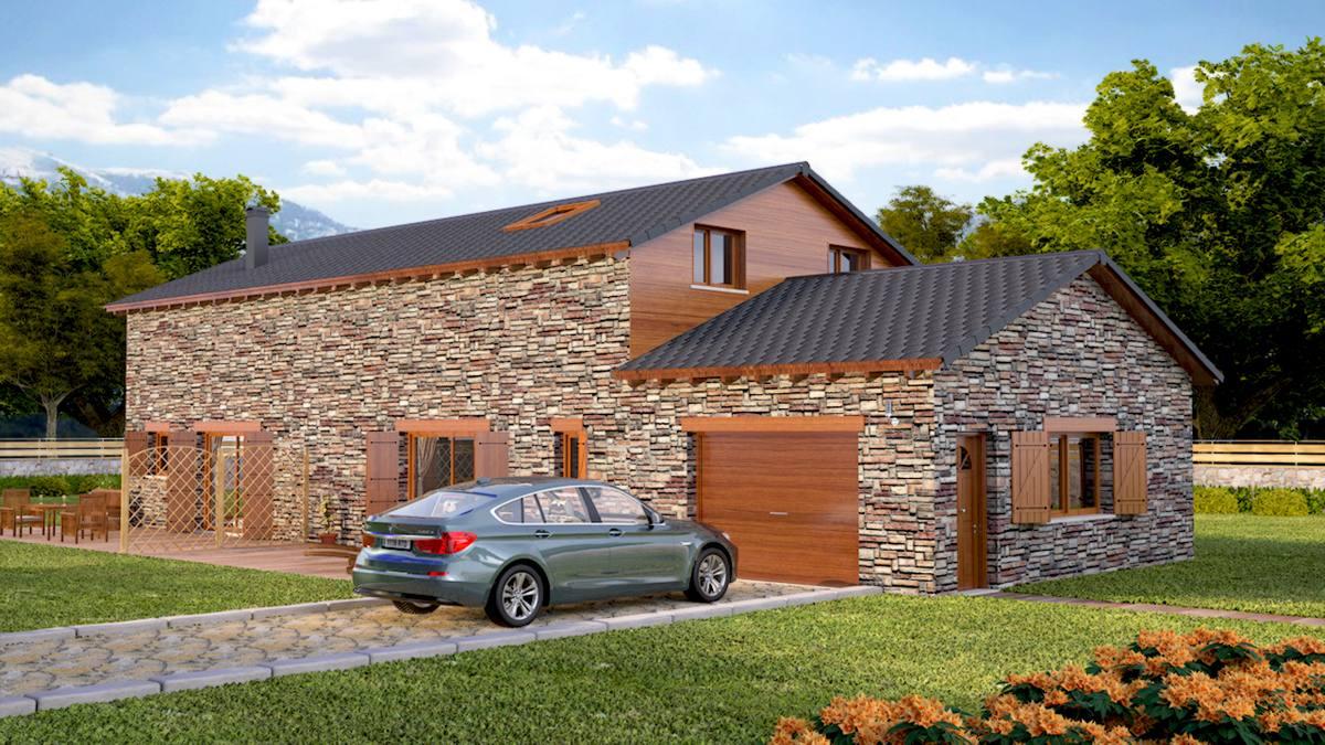 model casa 2 cam 02_